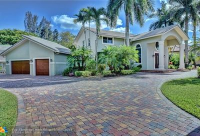 6234 NW 75th Wy Parkland FL 33067