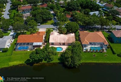4050 NW 54th Ct Coconut Creek FL 33073