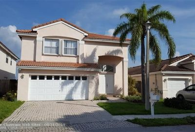 3117 Vista Del Mar Margate FL 33063