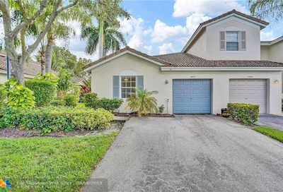 4854 SW 32nd Terrace Fort Lauderdale FL 33312
