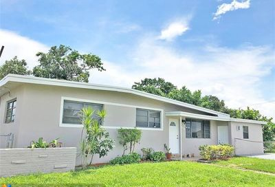 3830 NW 197th St Miami Gardens FL 33055