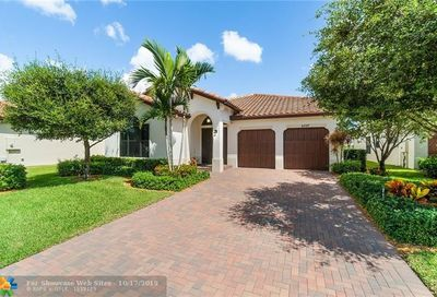 6297 Vireo Ct Lake Worth FL 33463