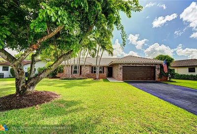 263 NW 107th Ter Coral Springs FL 33071