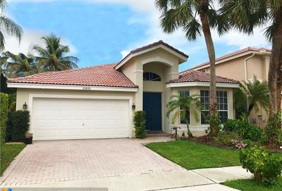 11855 NW 53rd Ct Coral Springs FL 33076