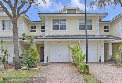 3009 NW 30th Ave Oakland Park FL 33311