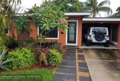 2304 SE 13th Ct Pompano Beach FL 33062
