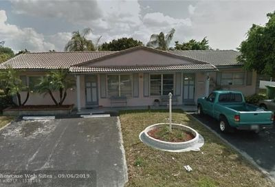7526 NW 44th Ct Coral Springs FL 33065