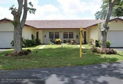 11320 NW 35th Ct Coral Springs FL 33065