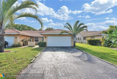 2993 NW 103rd Ln Coral Springs FL 33065