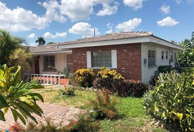 237 Neptune Ave Lauderdale By The Sea FL 33308
