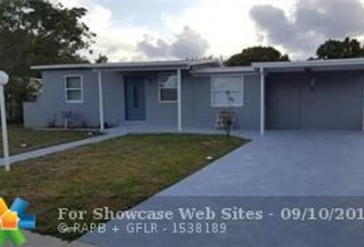 5233 NE 15th Ave Pompano Beach FL 33064