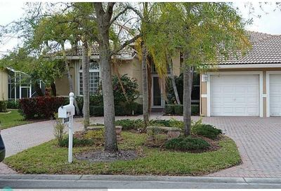 5030 NW 124th Way Coral Springs FL 33076
