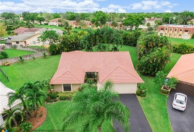 11377 NW 21st Ct Coral Springs FL 33071