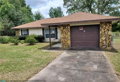 16 Pine Circle Way Other City - In The State Of Florida FL 34472
