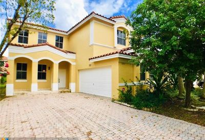 16769 SW 36th Ct Miramar FL 33027