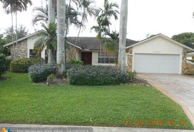 10910 NW 4th St Coral Springs FL 33071