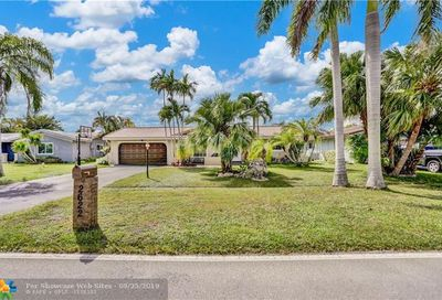 2622 NW 118th Dr Coral Springs FL 33065