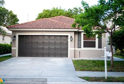 6332 NW 36th Ave Coconut Creek FL 33073