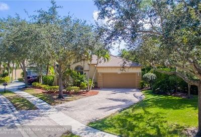 5803 NW 125th Ter Coral Springs FL 33076