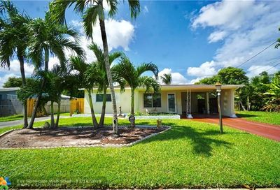 4421 SW 33rd Ave Fort Lauderdale FL 33312
