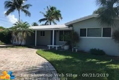 2375 SE 7th Dr Pompano Beach FL 33062