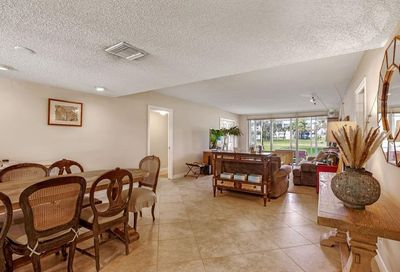 907 Cypress Terrace Pompano Beach FL 33069
