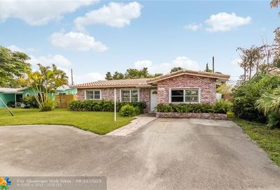 2024 NW 39th St Oakland Park FL 33309