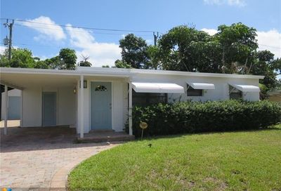 Address Withheld Pompano Beach FL 33064