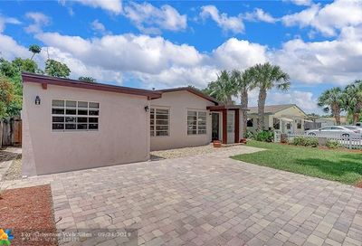 1131 SW 32nd Ct Fort Lauderdale FL 33315