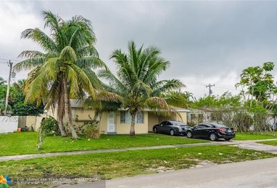 370 NW 37th St Pompano Beach FL 33064