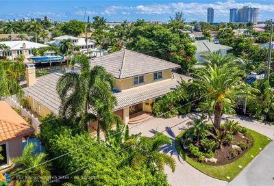23 Castle Harbor Is Fort Lauderdale FL 33308