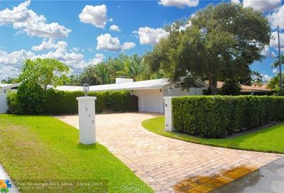 278 Tropic Dr Lauderdale By The Sea FL 33308