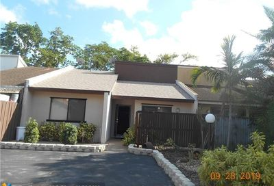 2936 NW 67th Ct Fort Lauderdale FL 33309