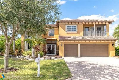 12375 NW 48th Dr Coral Springs FL 33076