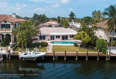 2710 NE 44th St Lighthouse Point FL 33064
