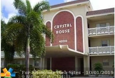 4200 Crystal Lake Dr Pompano Beach FL 33064