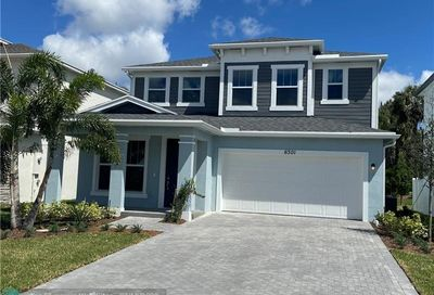 6301 Trails Of Foxford Ct West Palm Beach FL 33415
