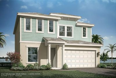 6319 Trails Of Foxford Ct West Palm Beach FL 33415