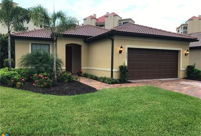 14681 Laguna Dr Other City - In The State Of Florida FL 33908