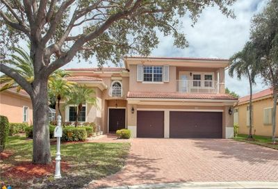 1059 NW 123rd Dr Coral Springs FL 33071