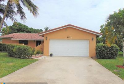 4331 NW 107th Ave Coral Springs FL 33065