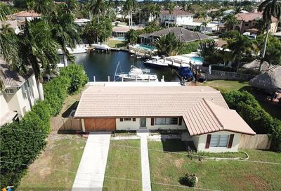 4840 NE 27th Ter Lighthouse Point FL 33064