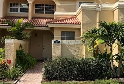 3335 Deer Creek Alba Way Deerfield Beach FL 33442