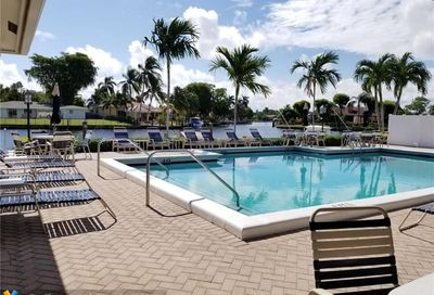 170 Cypress Club Dr Pompano Beach FL 33060