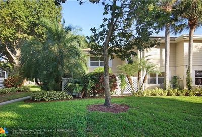 Address Withheld Boynton Beach FL 33436