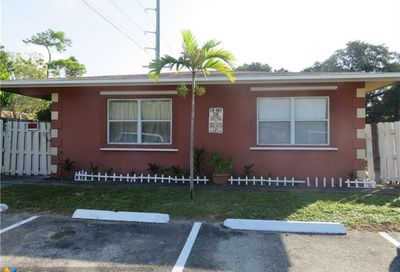 1146 NW 3rd Ave Fort Lauderdale FL 33311
