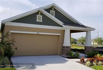 6103 Voyagers Pl Other City - In The State Of Florida FL 33572