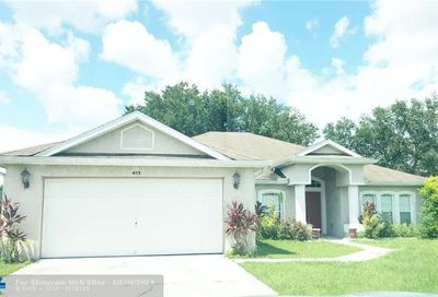 403 Albatross Ct Other City - In The State Of Florida FL 34759