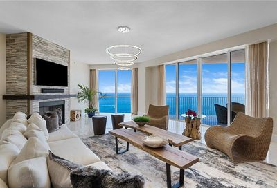 1460 S Ocean Lauderdale By The Sea FL 33062