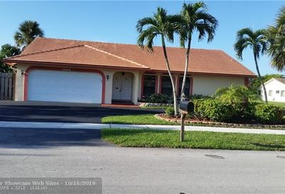 7696 NW 21st Ct Margate FL 33063